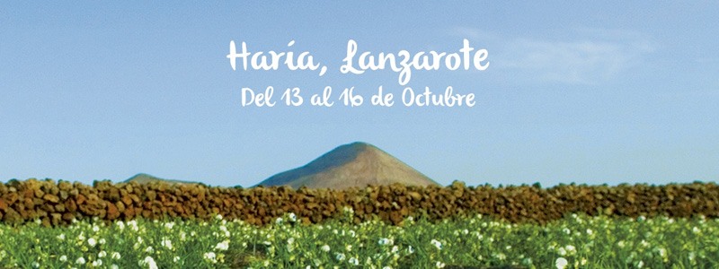 La Plataforma en el II Encuentro de Ecocomedores de Canarias